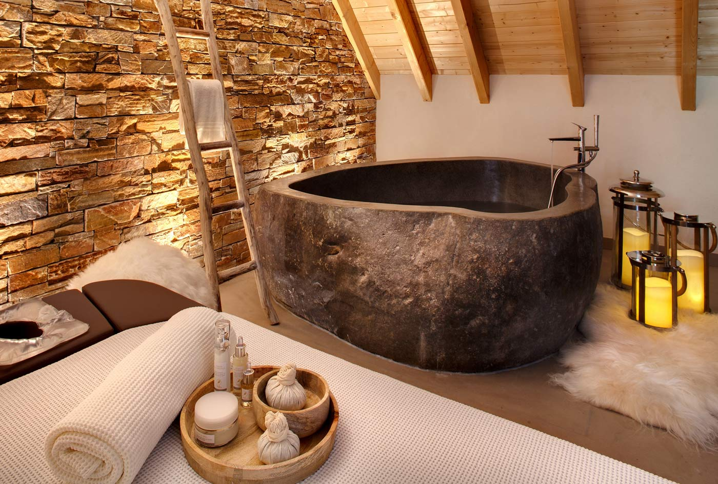 Meilleur spa d h tel en europe alsace welcome for Designhotel elsass