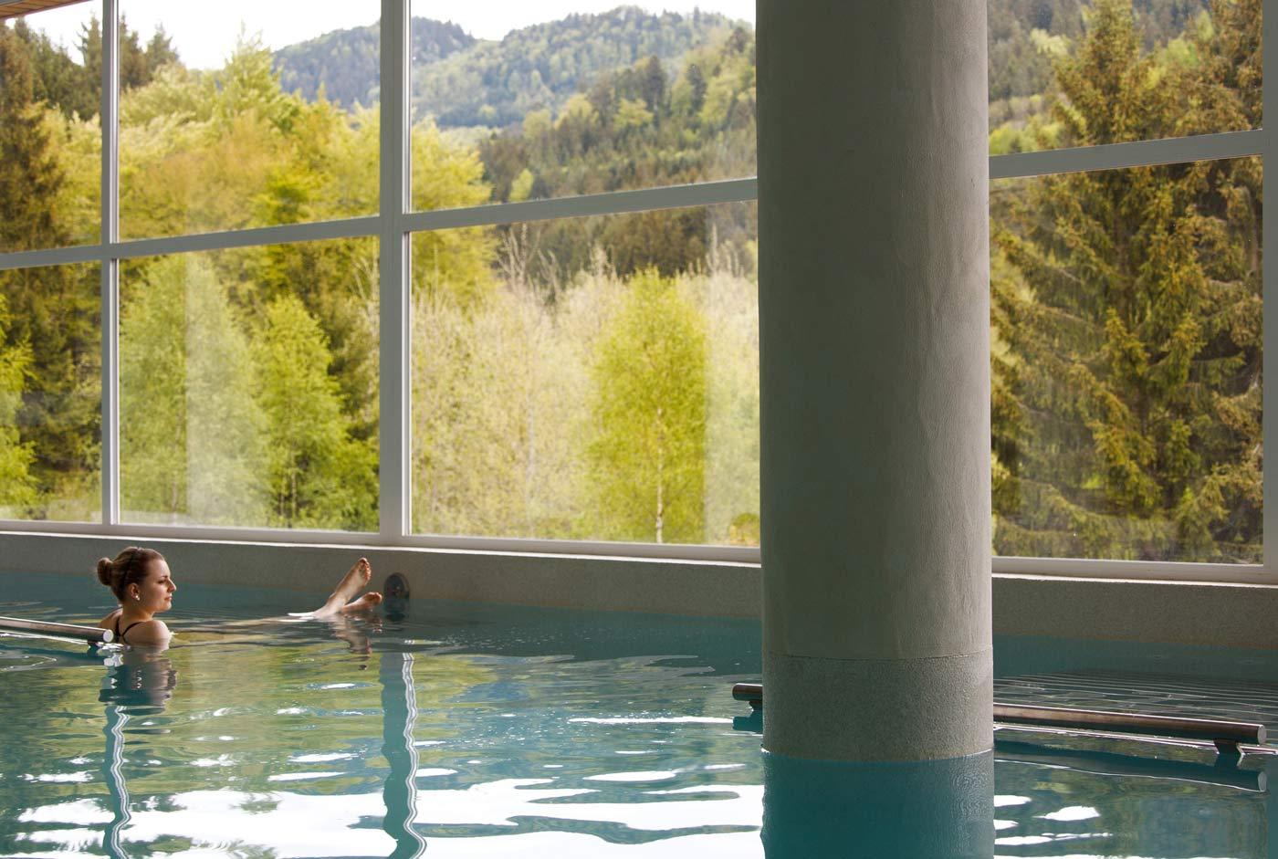 Meilleur Hotel Spa Alsace