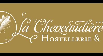 Le potager à partager de La Cheneaudière & Spa, 1er hôtel de France à avoir participé aux  «Incroyables Comestibles», lance sa troisième saison