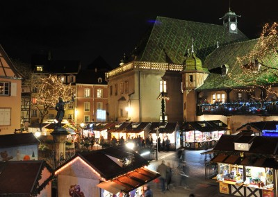Colmar-04 - Copie