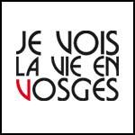Comité Départemental du Tourisme des Vosges