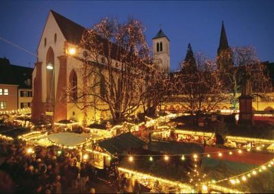 Freiburg-in-Brisgau