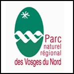 Maison du Parc Naturel Régional des Vosges du Nord