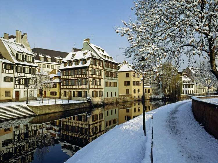 Strasbourg-01