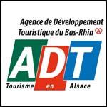 Agence de développement touristique du Bas-Rhin