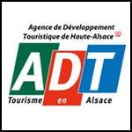 Association Départementale du Tourisme de Haute-Alsace