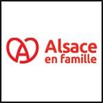 Découvrir l'Alsace en famille