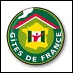 Gîtes de France du Bas-Rhin / Relais Départemental du Tourisme Rural