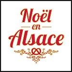 Découvrir l'Alsace à vélo