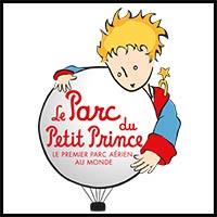 Le Parc du Petit Prince en Alsace