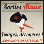 sorties-alsace.fr : Blog Sorties Alsace Idées pour sortir en Alsace