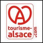 Agence de l'Attractivité de l'Alsace