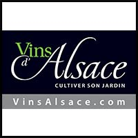 Vins Alsace