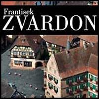 L'Alsace dans les yeux de Frantisek