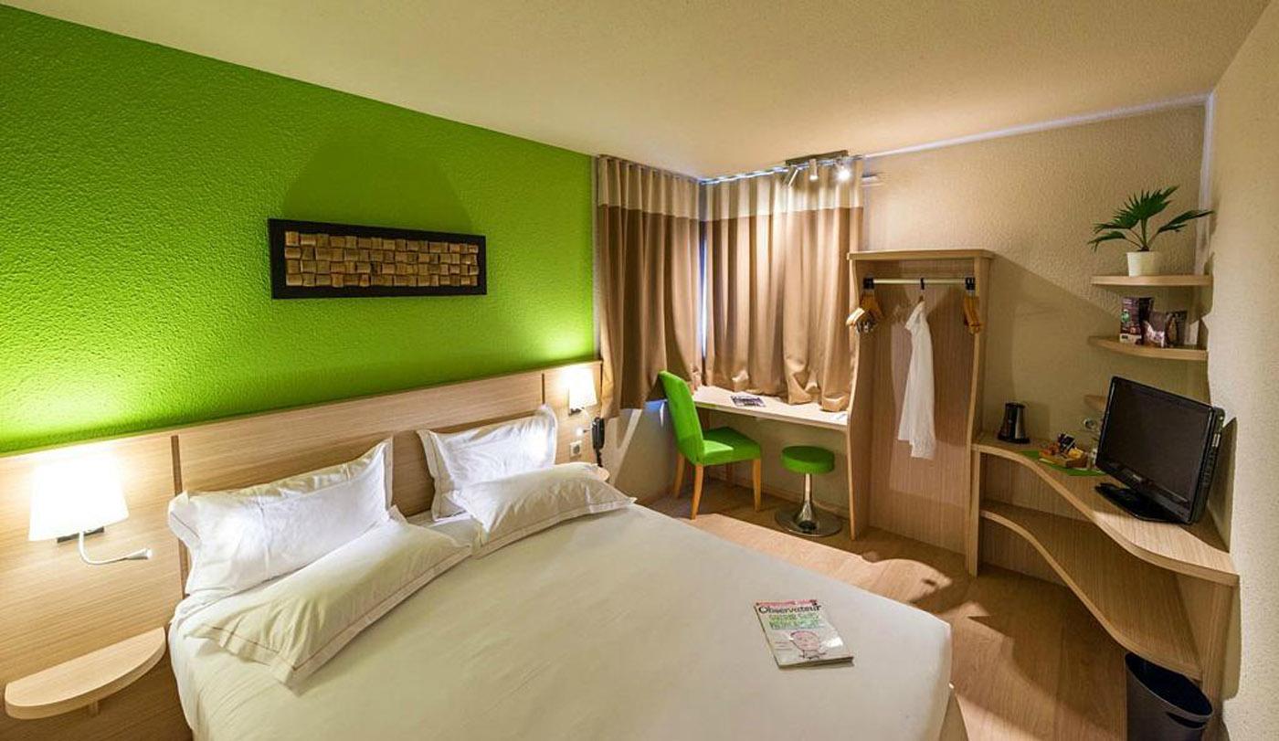offre 15006 fr tourisme en alsace voyage en alsace sur mesure. Black Bedroom Furniture Sets. Home Design Ideas