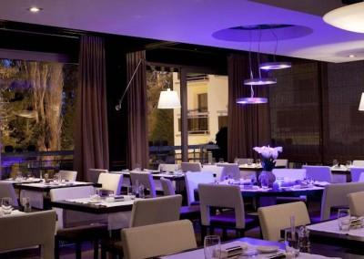 DIANA SPA Hotel in MOLSHEIM