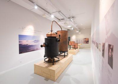51-Musée-du-Distillateur