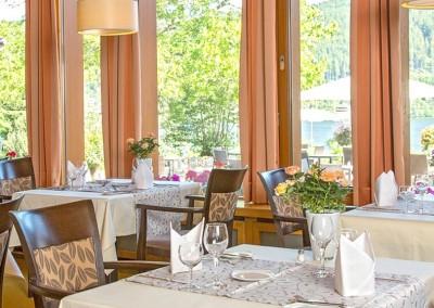 Restaurant Brugger's