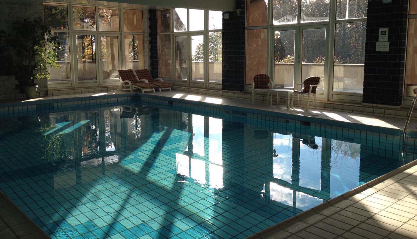 Offre 16006 fr tourisme en alsace voyage en alsace sur for Ribeauville piscine