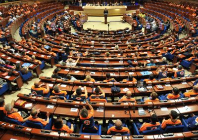 A-18-salle-des-Congrès