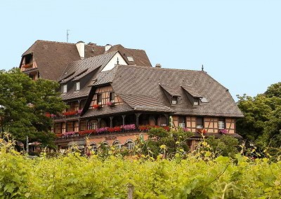 A 24 hotel-Hôtel Munsch-aux-ducs-de-lorraine-saint-hippolyte