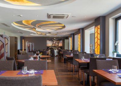 Restaurant Cleebourg