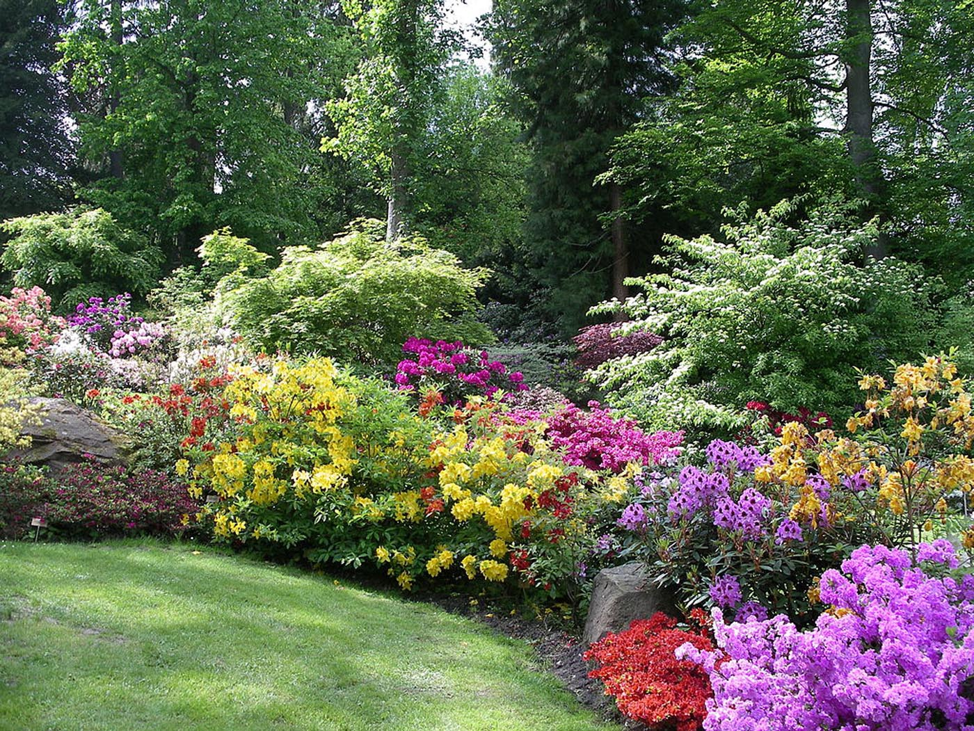 Offre 16014 fr tourisme en alsace voyage en alsace sur for Jardin remarquable