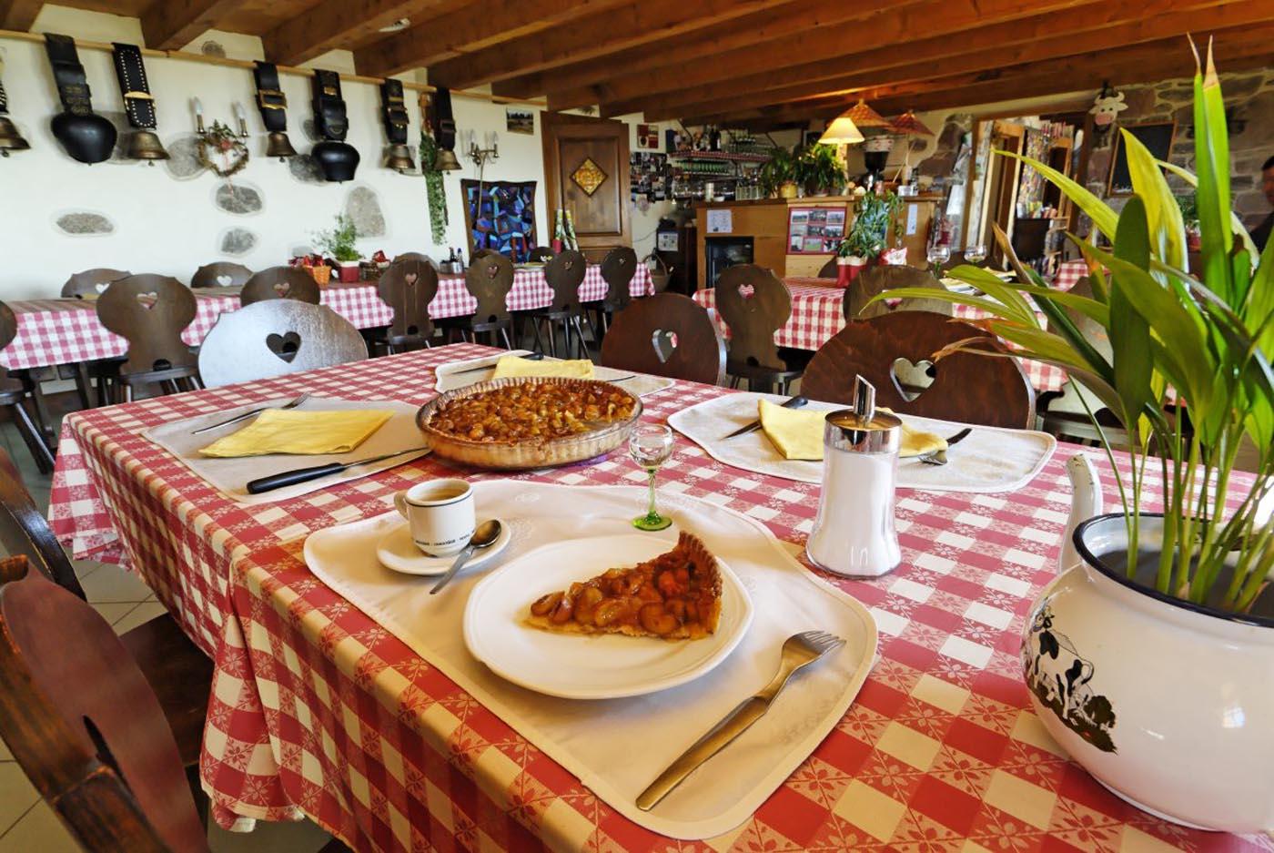 Offre 16010 Fr Tourisme En Alsace Voyage En Alsace Sur Mesure