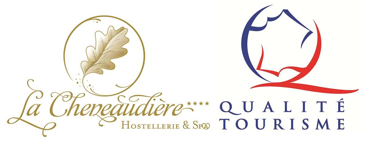 Lundi 15 mai s'est déroulée la remise officielle du label Qualité Tourisme™ en présence de personnalités politiques de la région